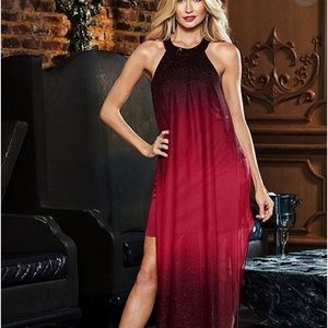 Size 2  dress perfect for wedding  wore one time